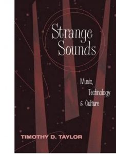 Book_Strange Sounds_350x465_Right