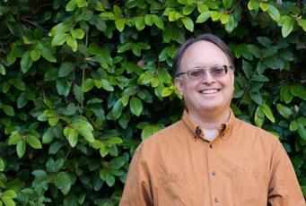 Timothy D  Taylor   Social-Cultural Theorist, Performer, Professor