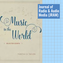 Book Review: Music in the World